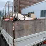 博多区の不用品回収